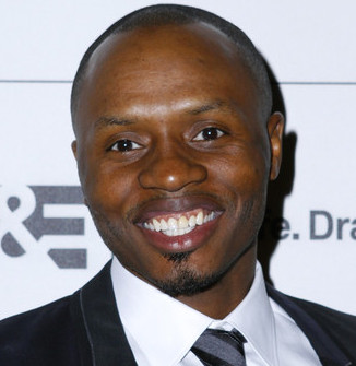 Malcolm Goodwin Wiki, Bio, Age, Girlfriend and Dating