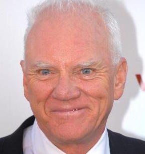 Malcolm McDowell Wiki, Health, Dead or Alive and Net Worth