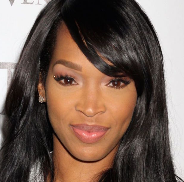 Malika Haqq Wiki, Bio, Boyfriend, Dating, Parents and Net Worth