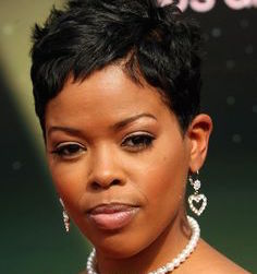 Malinda Williams Wiki, Husband, Divorce, Haircut and Boyfriend