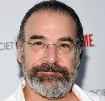 Mandy Patinkin Wiki, Wife, Children and Net Worth