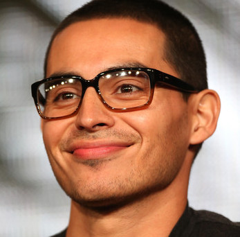 Manny Montana Wiki, Bio, Girlfriend, Dating or Gay