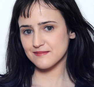 Mara Wilson Wiki, Boyfriend, Dating and Net Worth