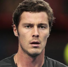 Marat Safin Wiki, Bio, Married, Wife or Girlfriend