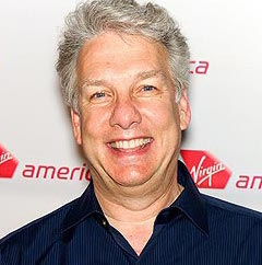 Marc Summers Wiki, Bio, Wife Accident and Net Worth