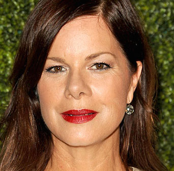 Marcia Gay Harden Wiki, Husband, Divorce, Plastic Surgery and Net Worth