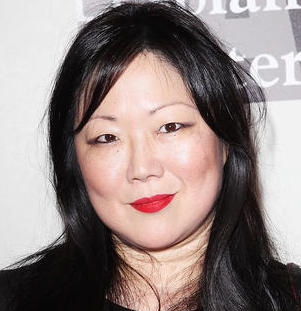 Margaret Cho Wiki, Married, Husband or Lesbian/Gay and Tattoos