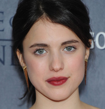 Margaret Qualley Wiki, Bio, Boyfriend, Dating and Net Worth