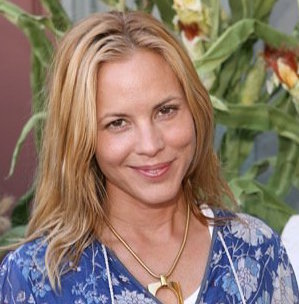 Maria Bello Wiki, Bio, Married, Husband or Lesbian(Gay)