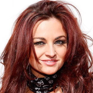 Maria kanellis dating mike bennett