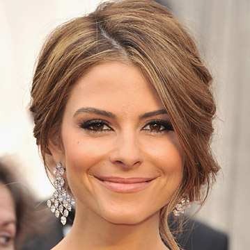 Maria Menounos Wiki, Married, Husband or Boyfriend and Net Worth