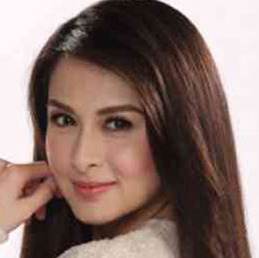 Marian Rivera Wiki, Married, Husband or Boyfriend, Dating