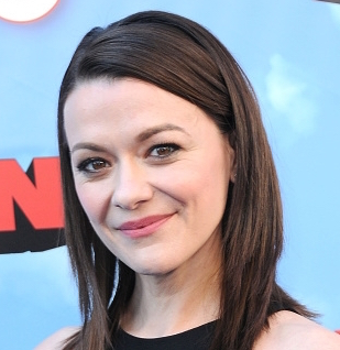 Maribeth Monroe Wiki, Married, Husband or Boyfriend