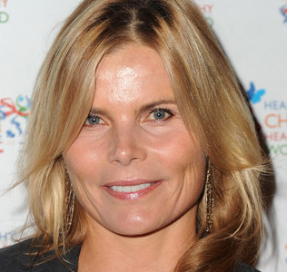 Mariel Hemingway Wiki, Husband, Divorce, Boyfriend and Net Worth