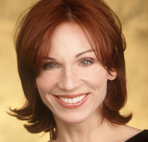 Marilu Henner Wiki, Husband, Divorce, Plastic Surgery and Net Worth