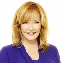 Marilyn Denis Wiki, Married, Husband or Boyfriend and Net Worth