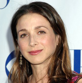 Marin Hinkle Wiki, Husband, Divorce, Boyfriend and Net Worth