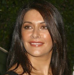 Marina Sirtis Wiki, Married, Husband, Divorced and Net Worth