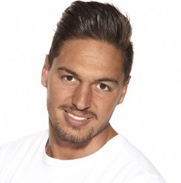Mario Falcone Wiki, Girlfriend, Dating or Gay and Net Worth
