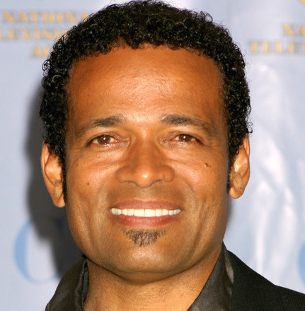 Mario Van Peebles Wiki, Married, Wife, Ethnicity and Net Worth