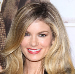 Marisa Miller Wiki, Husband, Divorce or Boyfriend and Net Worth