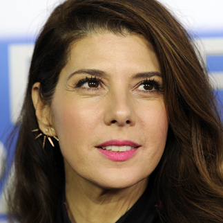 Marisa Tomei Wiki, Married, Husband, Divorce and Boyfriend