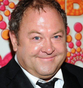 Mark Addy Wiki, Bio, Wife, Divorce, Girlfriend and Net Worth