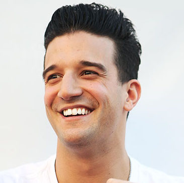 Mark Ballas Wiki, Girlfriend, Dating or Gay, Tattoos and Net Worth