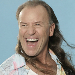 Mark Farner Wiki, Bio, Wife, Son and Net Worth