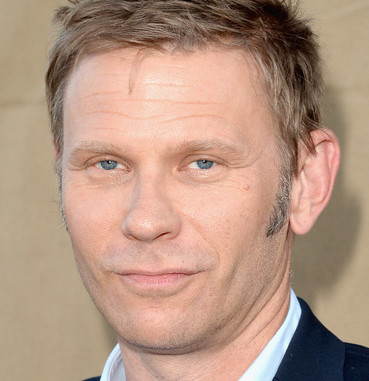 Mark Pellegrino Wiki, Wife, Divorce, Girlfriend and Net Worth