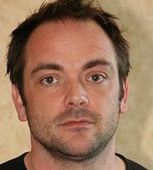 Mark Sheppard Wiki, Wife, Divorce, Girlfriend or Gay