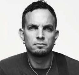 Mark Tremonti Wiki, Bio, Wife, Divorce and Net Worth