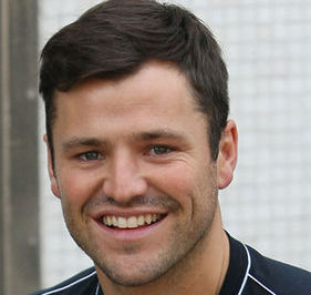 Mark Wright Wiki, Married, Wife or Girlfriend, Gay and Net Worth