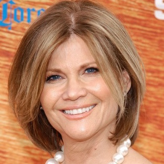 Markie Post Wiki, Bio, Husband, Divorce and Net Worth