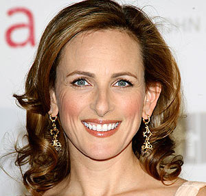 Actress Marlee Matlin Wiki, Husband, Quotes and Net Worth