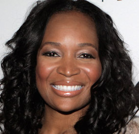 Marlo Hampton Wiki, Bio, Age, Married, Husband and Net Worth