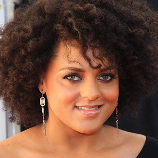 Marsha Ambrosius Wiki, Married, Husband or Boyfriend and Net Worth