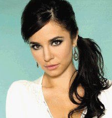 Martha Higareda Wiki, Bio, Boyfriend, Dating 2015