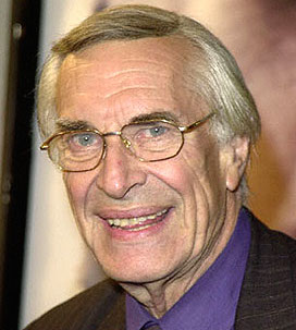 Martin Landau Wiki, Wife, Divorce, Dead or Alive and Net Worth