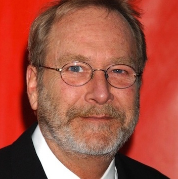 Martin Mull Wiki, Bio, Wife, Health and Net Worth