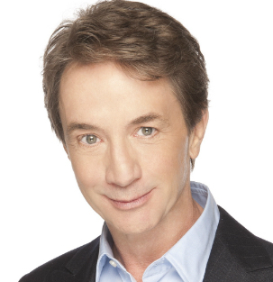 Martin Short Wiki, Wife, Divorce, Girlfriend and Net Worth