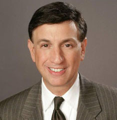 Marv Albert Wiki, Wife, Divorce and Salary, Net Worth