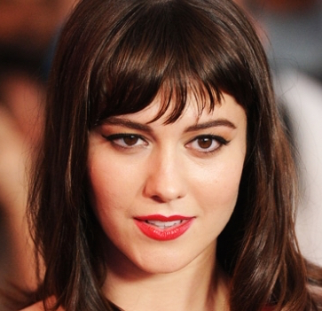 Mary Elizabeth Winstead Wiki, Married, Husband or Boyfriend and Net Worth