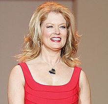 Mary Hart Wiki, Bio, Husband, Divorce and Net Worth