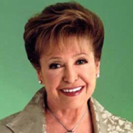 Mary Higgins Clark Wiki, Dead or Alive, Books and Net Worth