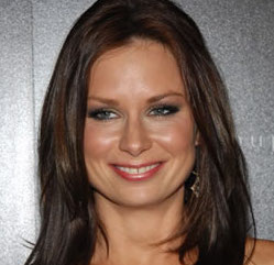 Mary Lynn Rajskub Wiki, Bio, Husband, Divorce and Net Worth
