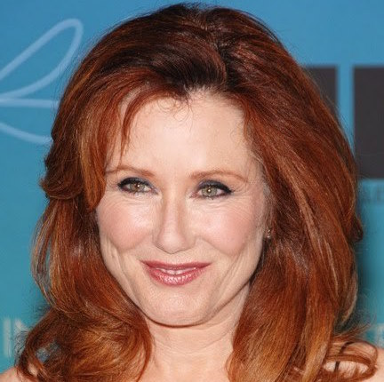 Mary McDonnell movies and tv shows