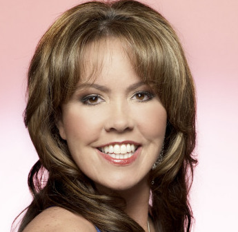 Mary Murphy Wiki, Husband, Divorce and Net Worth