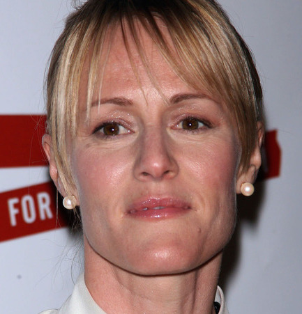 Mary Stuart Masterson Wiki, Husband, Divorce, Boyfriend and Chldren