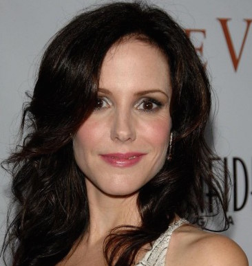 Mary-Louise Parker Wiki, Husband or Boyfriend and Plastic Surgery